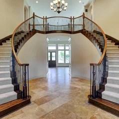 Homes By David Powers  Katy TX US 77450