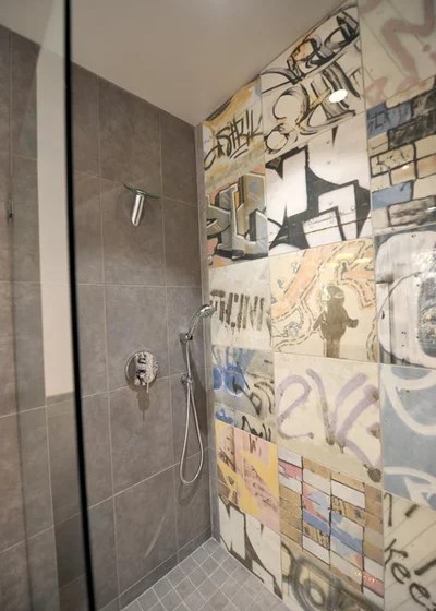 Bathroom Remodeling Birmingham Al