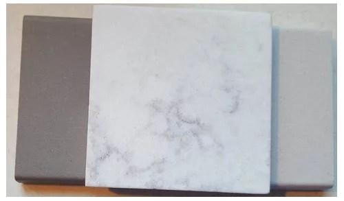 granite composite sink color