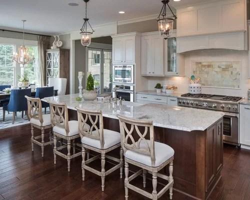 alternatives to kitchen cabinets cabinet spray paint cotton white granite | houzz