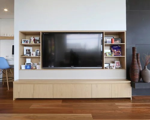 tv wall unit designs for living room in india paint color ideas long low entertainment home design ideas, pictures ...