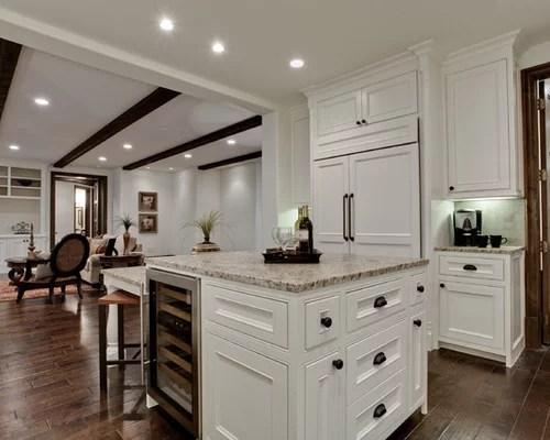 undermount double kitchen sink macys aid dover white cabinet   houzz