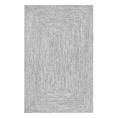 50 most popular 10 x 14 outdoor rugs