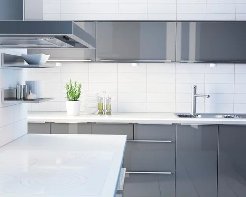 st charles steel kitchen cabinets traditional furniture gray ikea | houzz