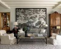 Large Framed Art | Houzz