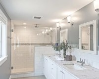 Best Craftsman Bathroom Design Ideas & Remodel Pictures ...