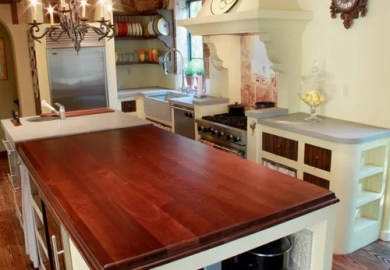 Jm Kitchen Cabinet Clifton Nj