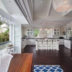 Kitchen Classics Denver Builder Hamptons Style Home Design Ideas, Pictures, Remodel And Decor