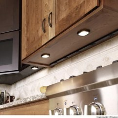 Cheap Stainless Steel Kitchen Appliances Custom Outdoor Kitchens Under-cabinet Power Strip Home Design Ideas, Pictures ...