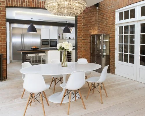 craftsman style chairs cool and unusual best eames dining chair design ideas & remodel pictures | houzz