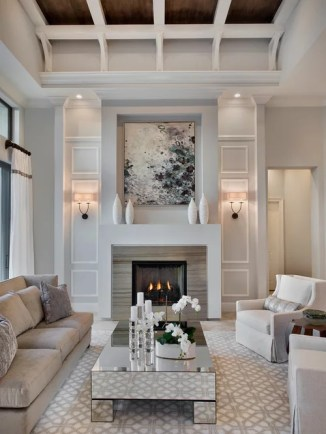 Living Room Ideas Houzz
