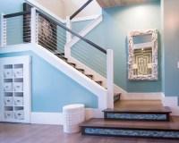 Stair Trim | Houzz