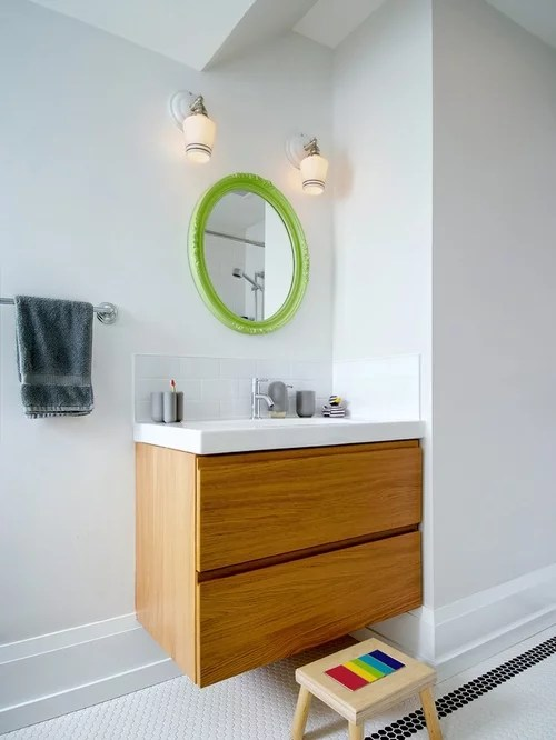 Ikea Godmorgon Ideas Pictures Remodel and Decor