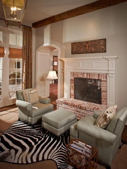 Sherwin Williams Relaxed Khaki  Houzz