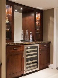 Dry Bar Ideas Ideas, Pictures, Remodel and Decor