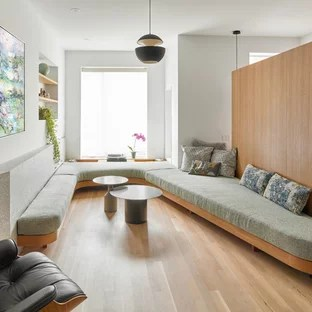 scandinavian living room design coffee table 75 most popular ideas for 2019 mid sized formal and enclosed light wood floor beige
