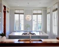 Exterior Window Molding Home Design Ideas, Pictures ...