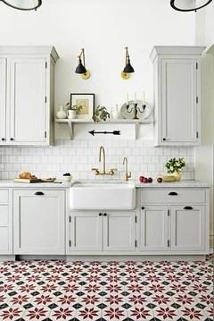 kitchen backsplash 4x4 diagonal or