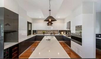 Best 15 Kitchen Designers & Renovators In Sunshine Coast Queensland
