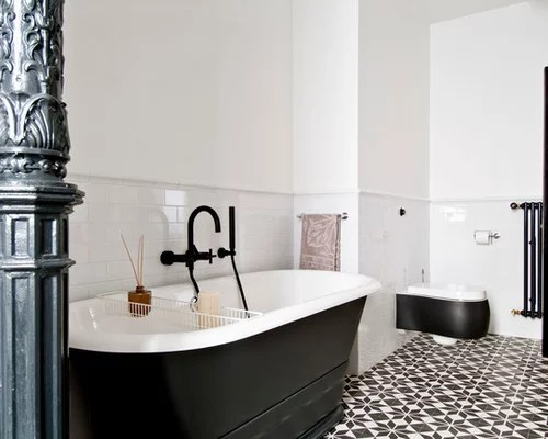 Modern Marble Flooring Decor Mirage