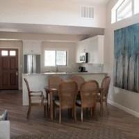 Hanes Construction, Inc. - Napa, CA, US 94558