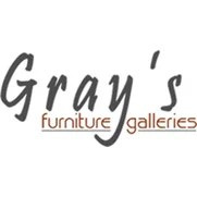 See what your medical symptoms could mean, and learn about possible conditions. Gray's Furniture Galleries - 9180 Highway 49 Gulfport, MS ...