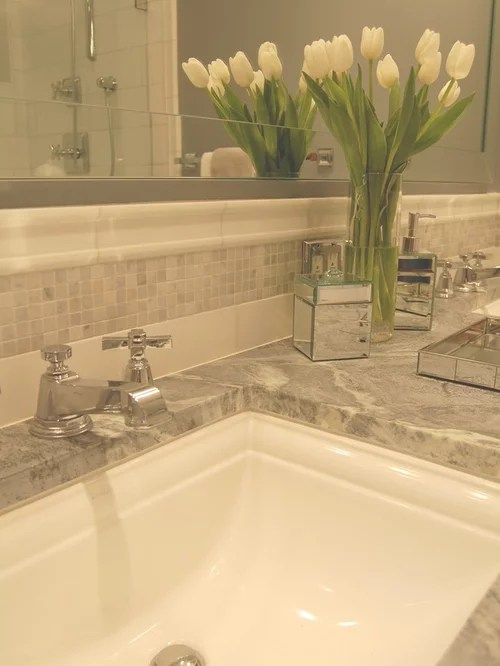 degreaser for wood kitchen cabinets remodel pics grey soapstone | houzz