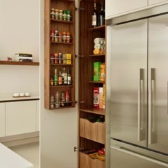 Kitchen Pantry Ideas Chairs Cheap 75 Most Popular Design For 2019 Stylish Remodeling Pictures Houzz