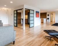 Blonde Wood Floors | Houzz
