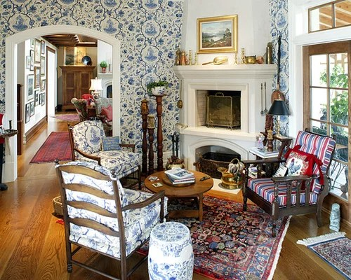 English Cottage French Country Furniture Houzz