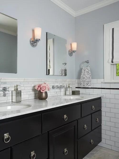 Benjamin Moore Silver Half Dollar Home Design Ideas