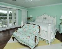 Miscellaneous : Mint Green Living Room Decor ~ Interior