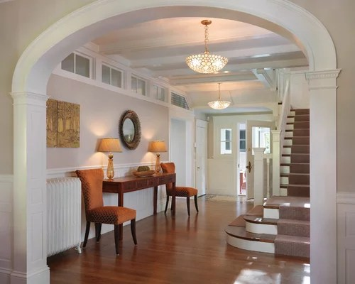 indian style living room interior design furniture brooklyn transom window home ideas, pictures ...