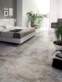 Bedroom Floor Tiles | Houzz