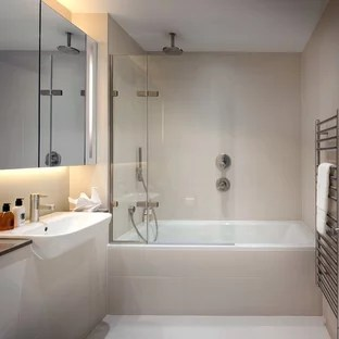 Small Bathroom Ideas Uk - Home Sweet Home | Modern Livingroom