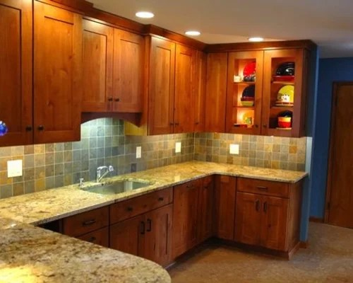 outdoor kitchen ideas on a budget commercial fan extractor shaker crown molding ideas, pictures, remodel and decor