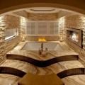 Northern virginia bath design ideas pictures remodel amp decor