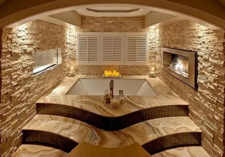 Bathroom Design Northern Virginia