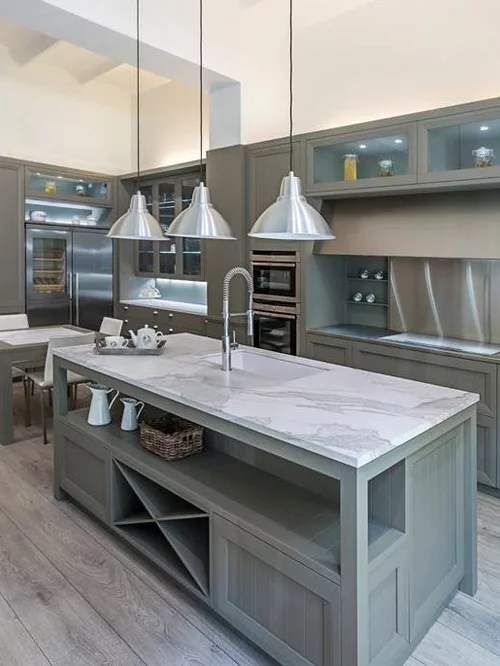 Neolith Countertop Ideas, Pictures, Remodel And Decor