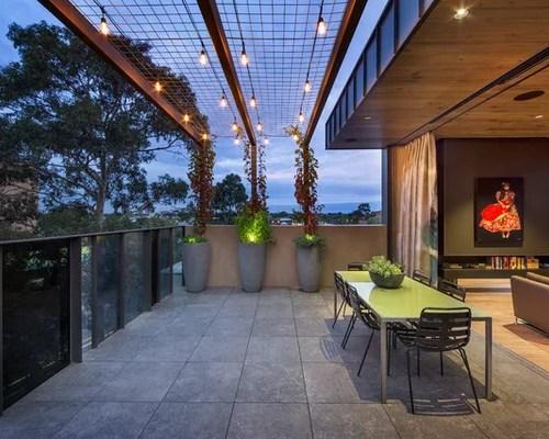Balcony Design Ideas Remodels & Photos