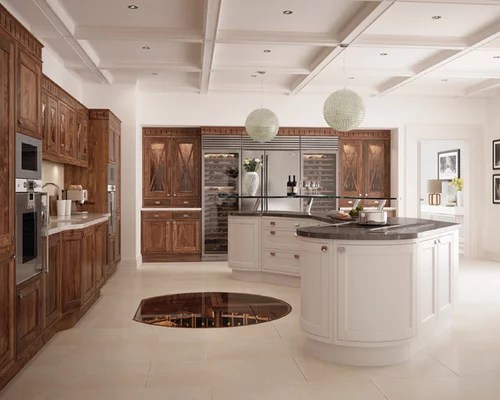 extra large kitchen sink crosley island spacious ideas, pictures, remodel and decor