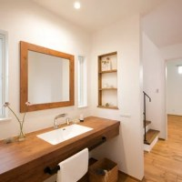Asian Powder Room Design Ideas & Remodeling Pictures | Houzz