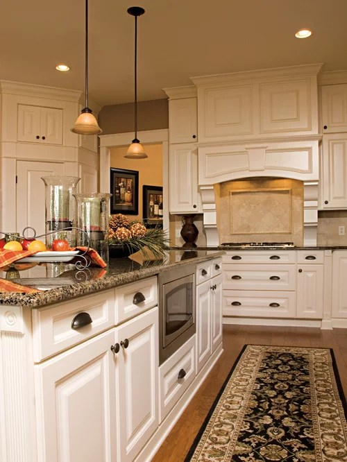 aristokraft kitchen cabinets table top ideas, pictures, remodel and decor