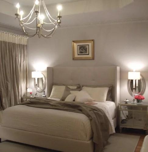 Toque White Sherwin Williams 7003 Home Design Ideas