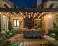 Phoenix Patio Design Ideas, Remodels & Photos | Houzz