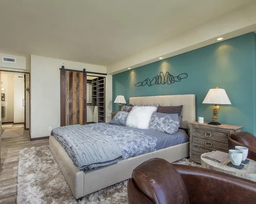 Small Square Bedroom Ideas, Pictures, Remodel and Decor