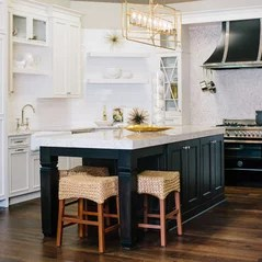 Markraft Cabinets  Nashville TN US 37210