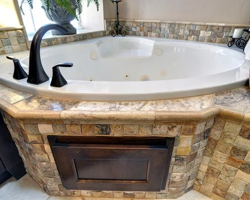 splash guard kitchen sink 3 hole faucet tub access panel | houzz