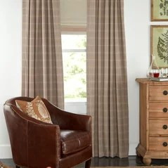 Country Curtains Stockbridge Ma Us 01262