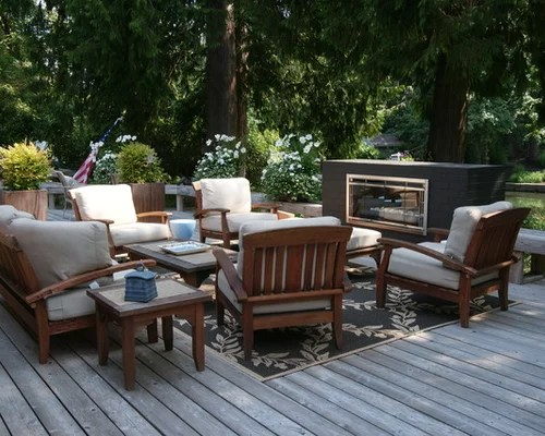 Outdoor Garden Seating Ideas Pictures Remodel And Decor